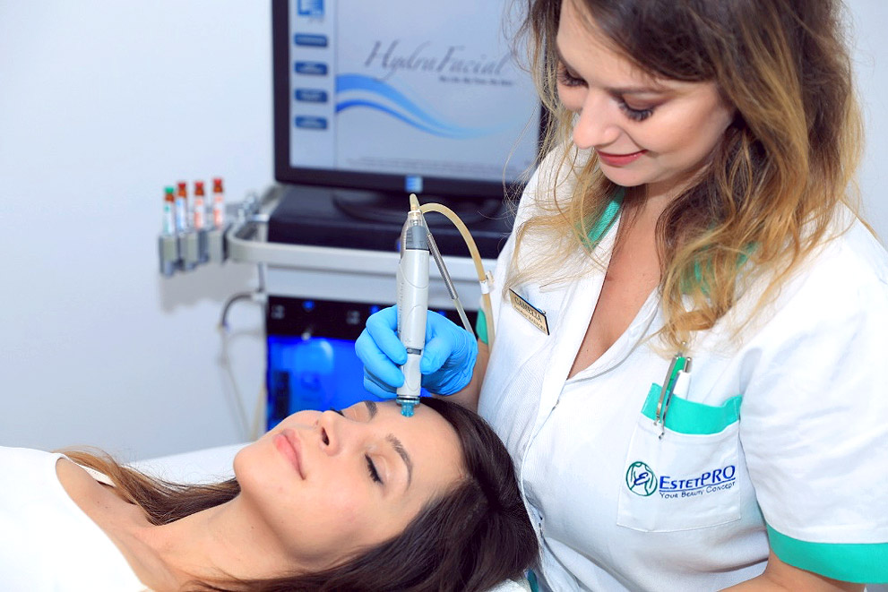 intraceuticals blog estet pro