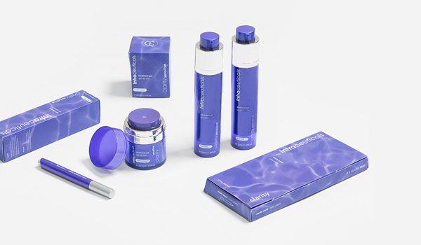 Intraceuticals Clarity Estet Pro