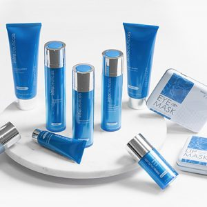 Intraceuticals-Rejuvenate Estet Pro