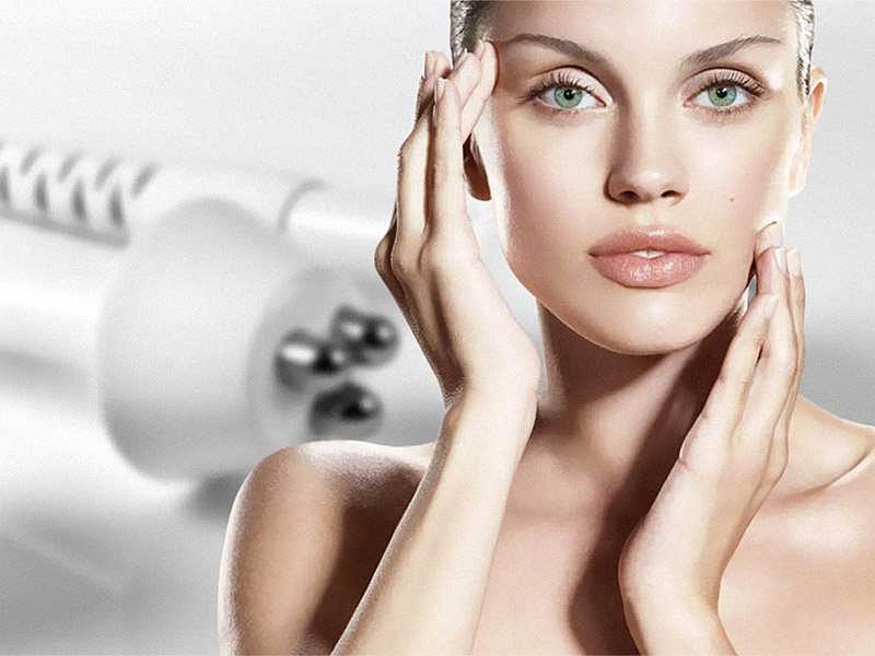 featured tratament estet pro Trilipo Med Lifting Facial