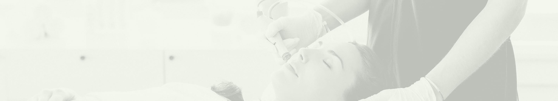 tratament Hydrafacial Hidrodermoabraziune estetpro