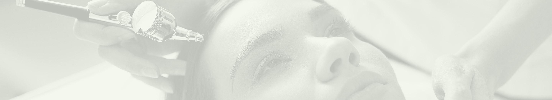 tratament Intraceuticals cu Oxigen Hiperbaric estet pro