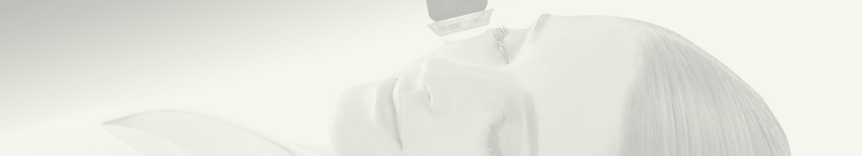 tratament Oxygeneo Superfacial estetpro