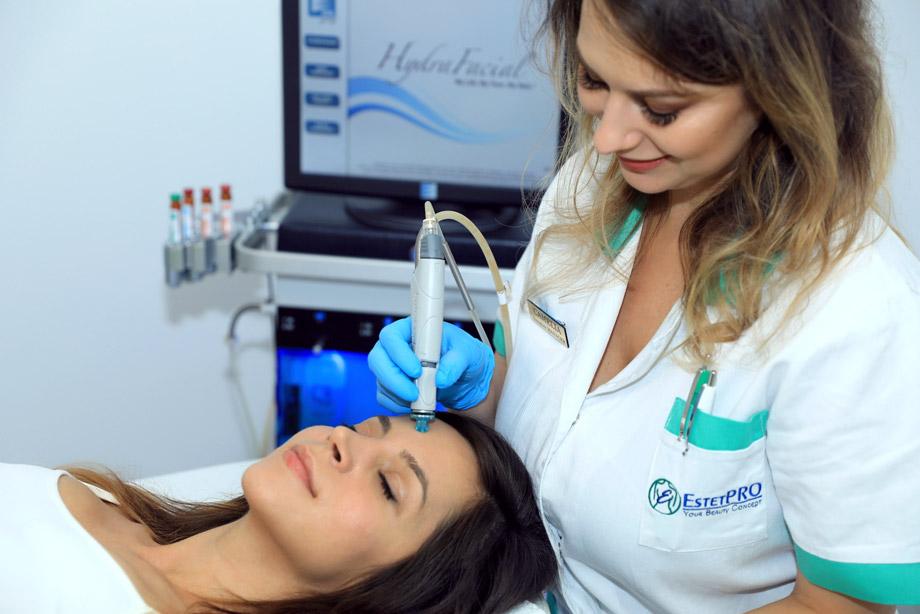 tratamente-hydrafacial-hydrodermoabraziune-estetpro