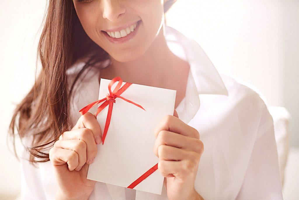 voucher cadou estet pro