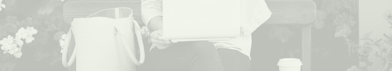 poza-promotii-clinica-estet-pro